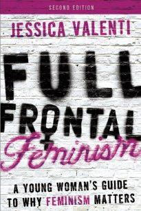 cover_fullfrontalfeminism2e.jpg